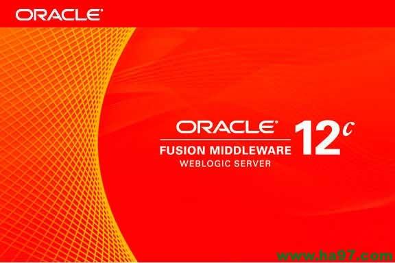 Oracle数据库如何授权收费(Database Licensing)