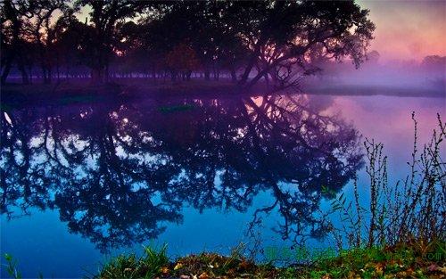 sebastopol lagoon