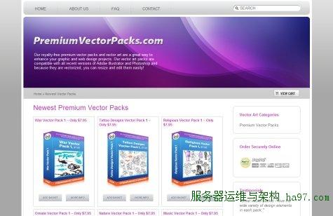 PremiumVectorPacks.com