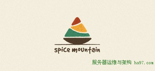 spice mountain 2