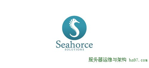 seahorce solutions