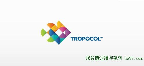 tropocol