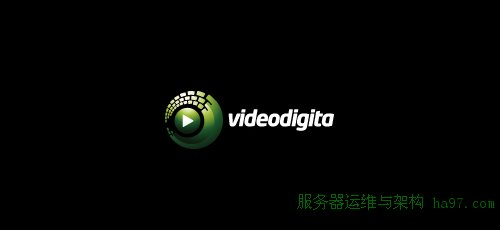 video digita