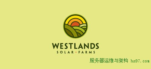 westlands solar farms