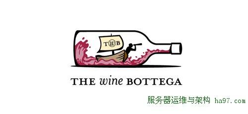 wine bottega