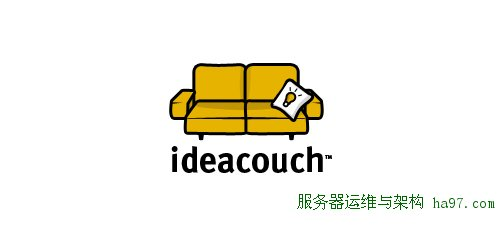 idea couch