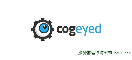cog eyed