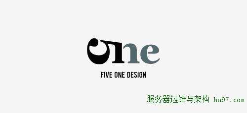 five one design