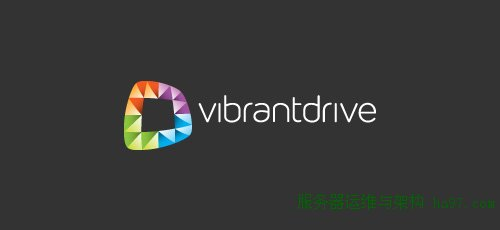 vibrant drive