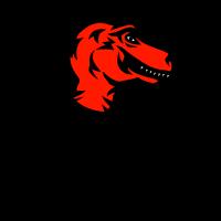 200px-Mozilla_Foundation_logo.svg