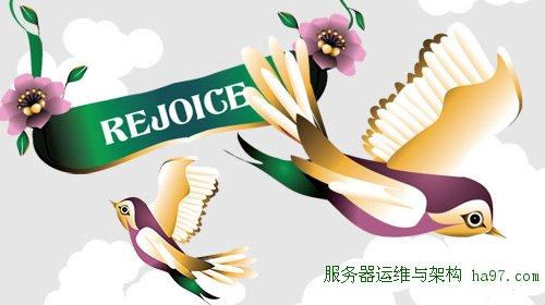 illustrator bird tutorial