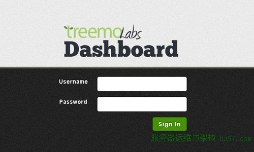 treemo  labs