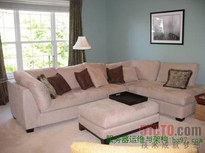 家具零售商Raymour&Flannigan