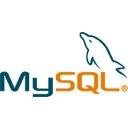mysql logo 128