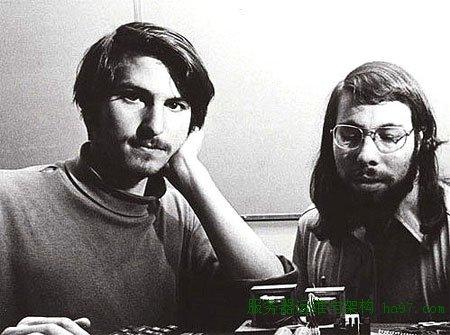 名称:  1976 steve jobs.jpg  查看次数: 2267  文件大小:  38.4 KB
