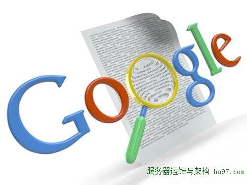 Google推出Google Instant功能