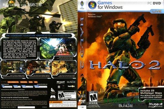 有史以来最伟大的12款PC游戏