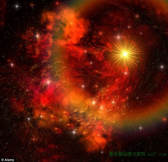 借助于平方公里阵列,科学家将加深对黑洞以及恒星如何诞生的了解,同时也可确定太阳系外是否有生命存在